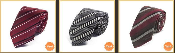 cizgili-yun-kravat-modelleri