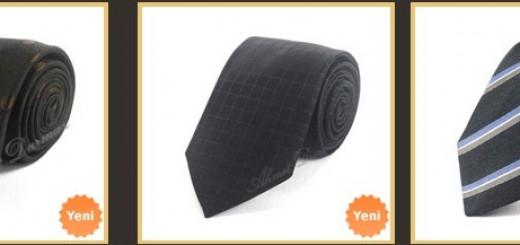 duz-desensiz-ipek-kravatlar