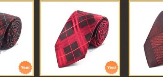 ekoseli-bordo-kravatlar