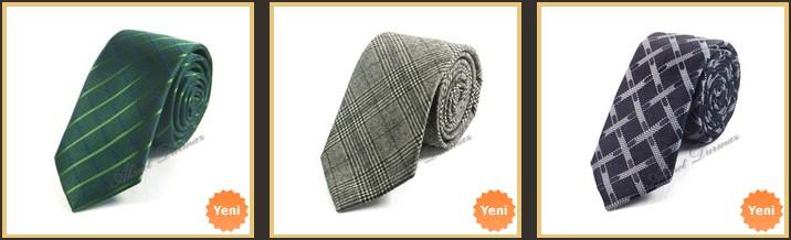 ekoseli-ince-spor-kravatlar