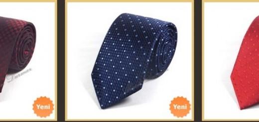 en-son-trend-kravatlar