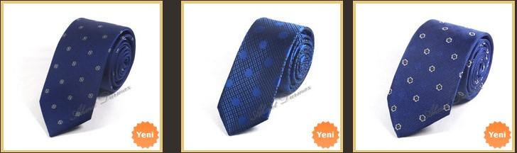 gece-mavisi-kravat-modelleri