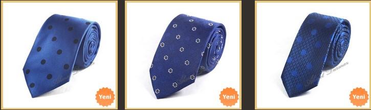 gece-mavisi-kravatlar