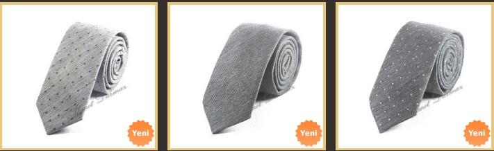 gri-spor-ince-kravatlar