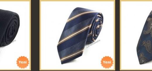 gri-takima-uygun-ince-kravat-modelleri