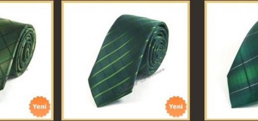 haki-yesil-ekoseli-kravatlar