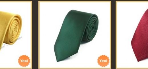 hediye-kravat-onerileri