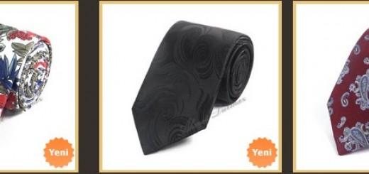 hediyelik-ozel-kravat-modelleri