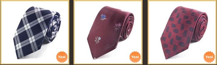 ipek-kravat-icin-uygun-gomlek