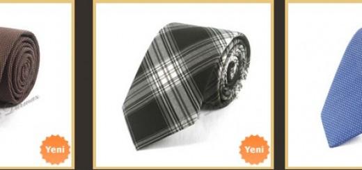 keten-kravatlar-yeni-sezon