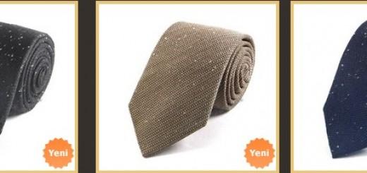 kircilli-yun-kravat-modelleri