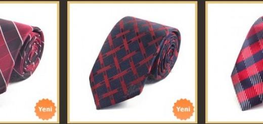 kirmizi-ekoseli-kravatlar