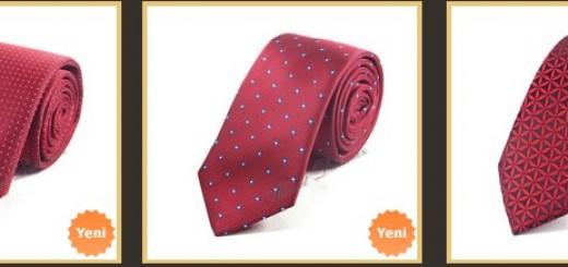koyu-kirmizi-kravat-modelleri