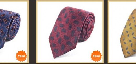 kucuk-sal-desenli-kravatlar
