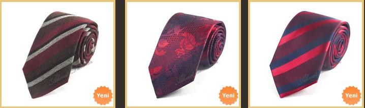 kutlamalar-icin-kravat-onerisi