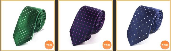 noktali-kravat-modelleri-2016