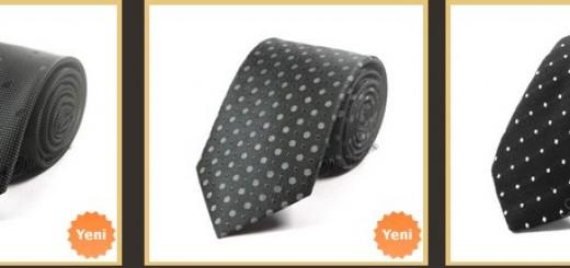 noktali-siyah-kravat-modelleri