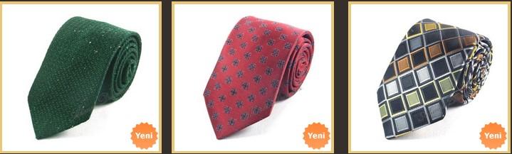 ozel-gunler-icin-kravat-tavsiye