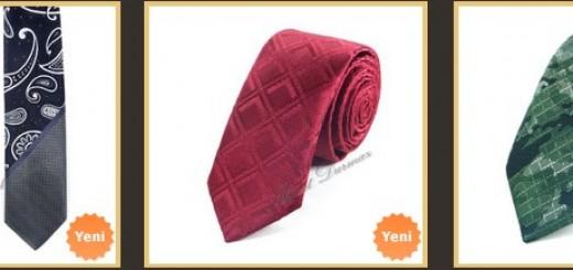 renkli-ozel-kravat-modelleri