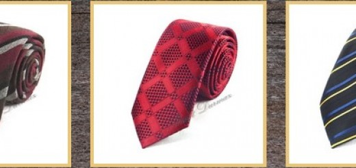 sade-kravat-yeni-sezon-kravatlari