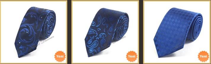 saks-mavisi-kravat-modelleri