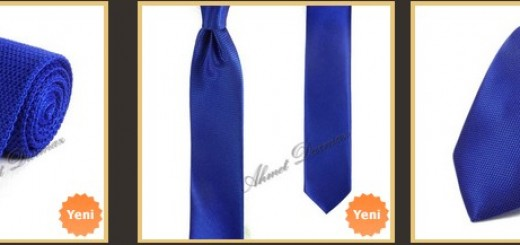 saks-mavisi-kravatlar