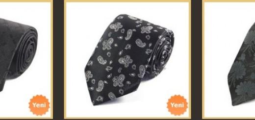 siyah-klasik-kalin-kravatlar