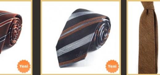 taba-rengi-kravat-modelleri