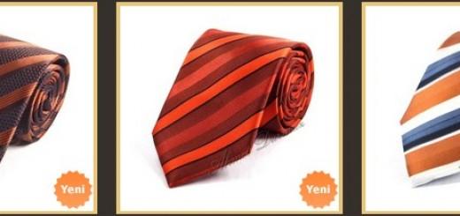 turuncu-cizgili-kravat-modelleri