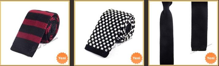 ucu-kesik-siyah-kravatlar