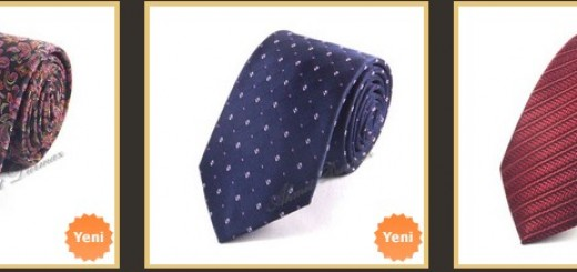 yeni-yil-yeni-sezon-kravatlar