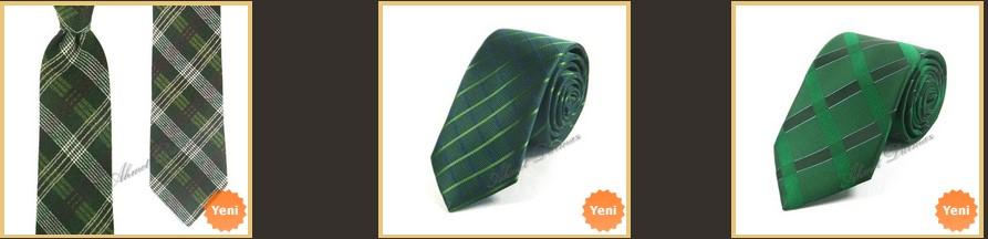 yesil-ekoseli-kravatlar
