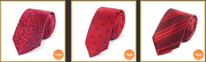yilbasi-gecesi-icin-kravat-onerileri