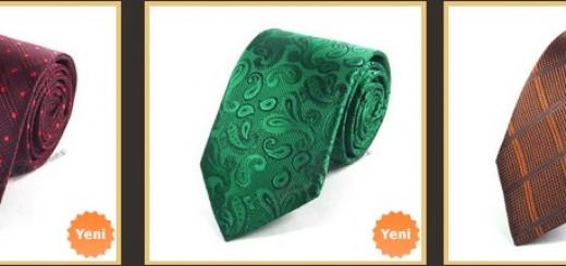 2016-yilinda-hangi-kravatlar-moda