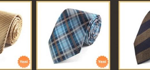 bej-cizgili-kravat-modelleri