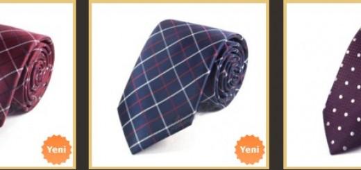 bordo-lacivert-spor-kravat-modelleri