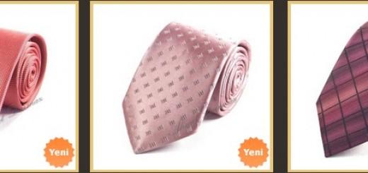 gul-kurusu-kucuk-motifli-kravatlar
