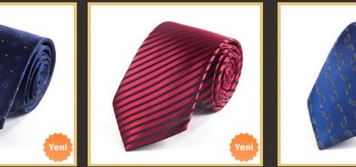 gunluk-kullanilabilecek-kravat-modelleri