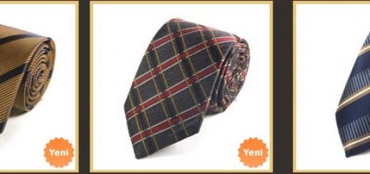 hardal-rengi-cizgili-kravat-modelleri