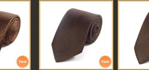 kahverengi-noktali-kravatlar