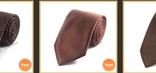 kahverengi-siyah-kravat-modelleri
