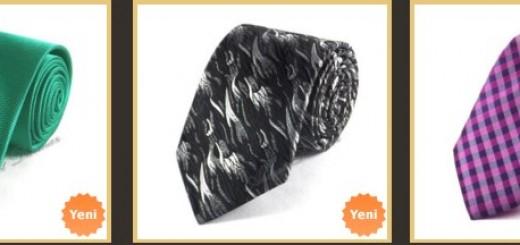 kaliteli-ve-uygun-fiyatli-kravat-modelleri