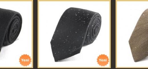 kircilli-duz-sade-yun-kravatlar