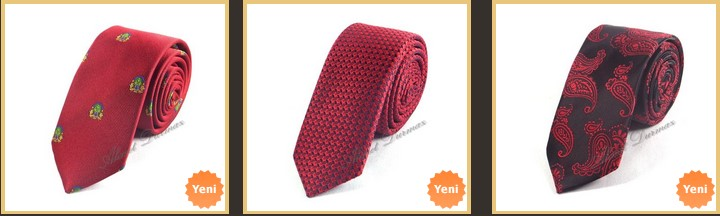 kirmizi-desenli-kravat-modelleri