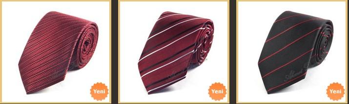 kirmizi-siyah-cizgili-kravatlar