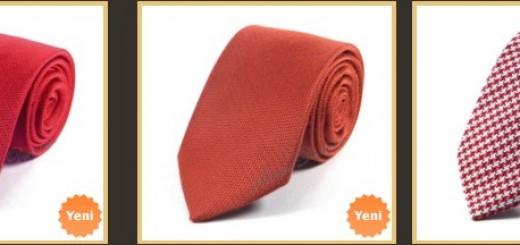 kis-icin-uygun-kravat-modelleri