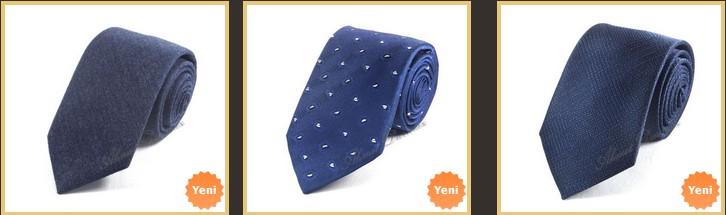 koyu-mavi-sade-kravatlar