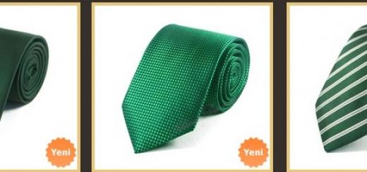 koyu-yesil-gunluk-kravatlar