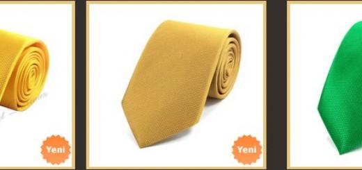 kravat-satin-alirken-dikkat-edilmesi-gerekenler