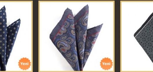 kravatla-birlikte-kullanilabilecek-aksesuarlar